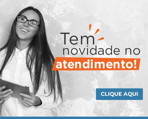 banner_atendimento_pequeno