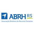 abrh_2