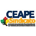 ceape_2