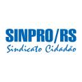 sinprors