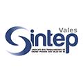 sintep_vales