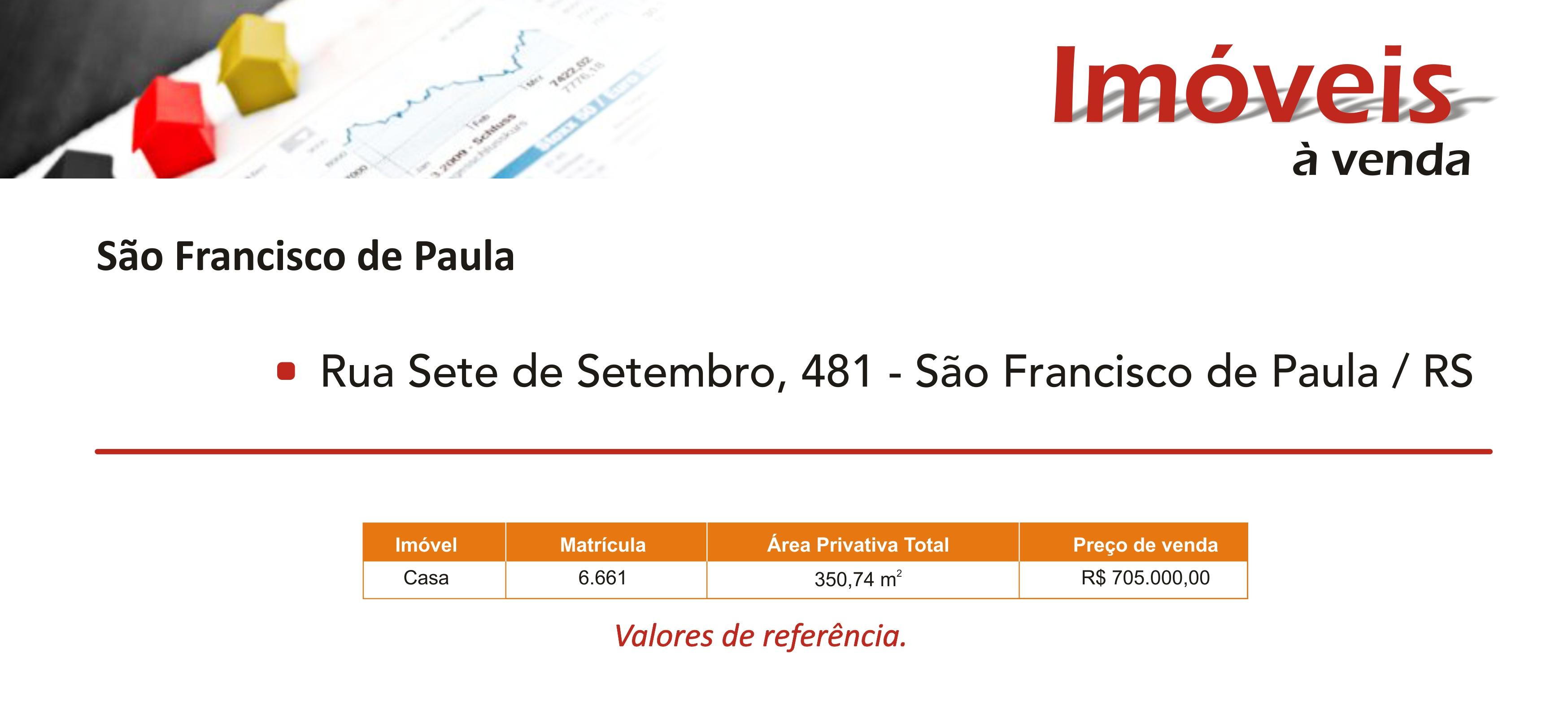 tabela_sao_francisco