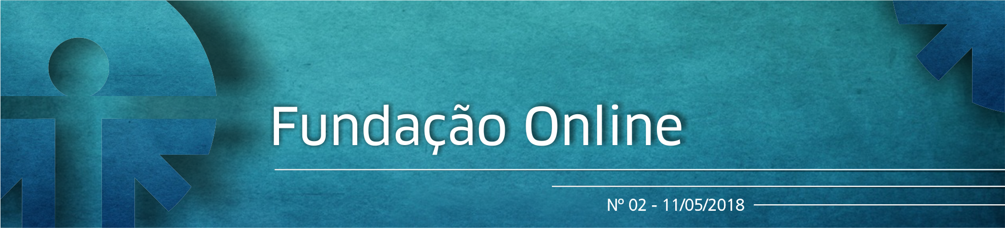 cabecalho_online_02