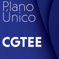 logo_cgtee