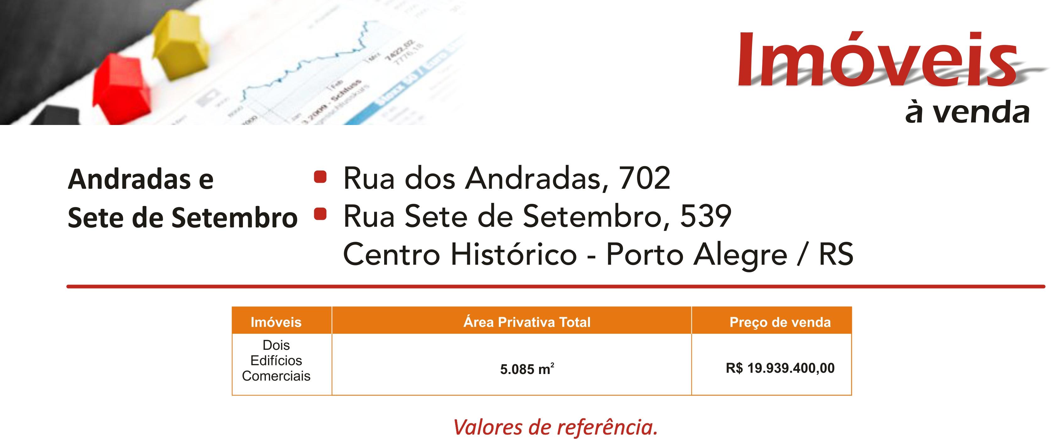 tabela_andradas_sete_b