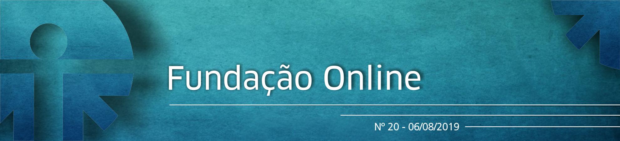 cabecalho_online_20