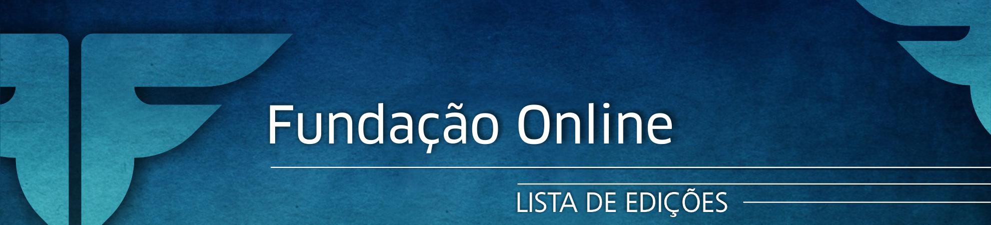 cabecalho_online_familia