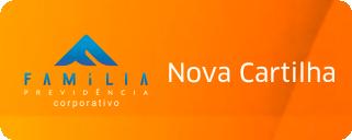 banner_cartilha_corporativo
