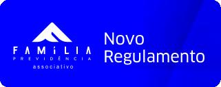 banner_regulamento_associativo