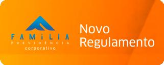 banner_regulamento_corporativo