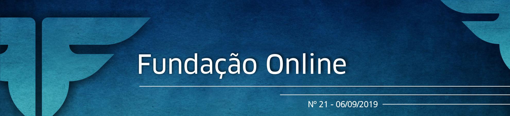 cabecalho_online_21