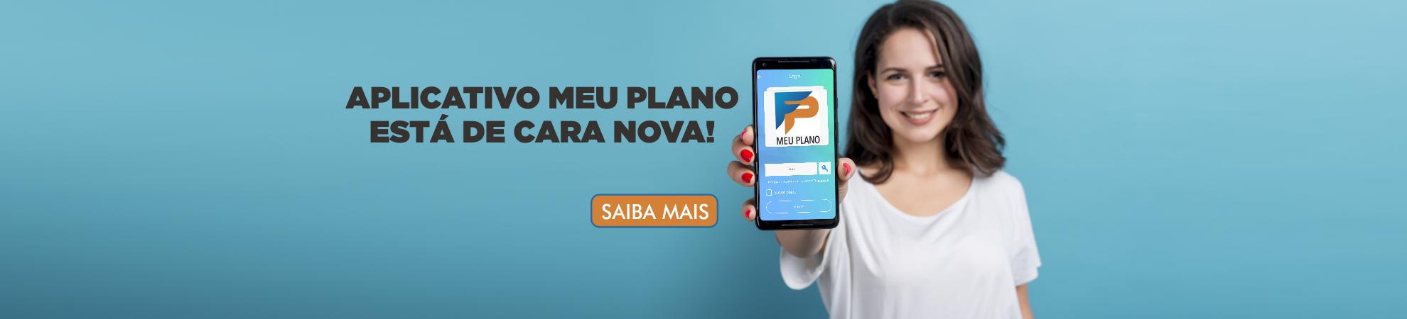 banner_app_meu_plano_2