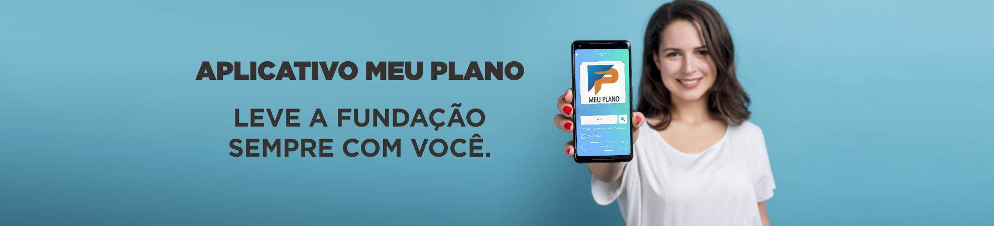 pagina_site_app_meu_plano_3