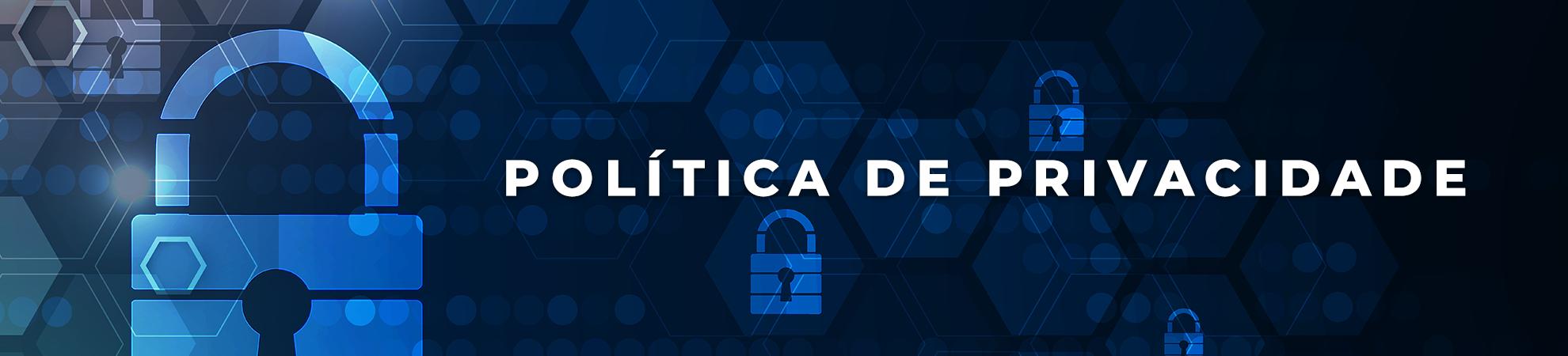 banner_politica_privacidade