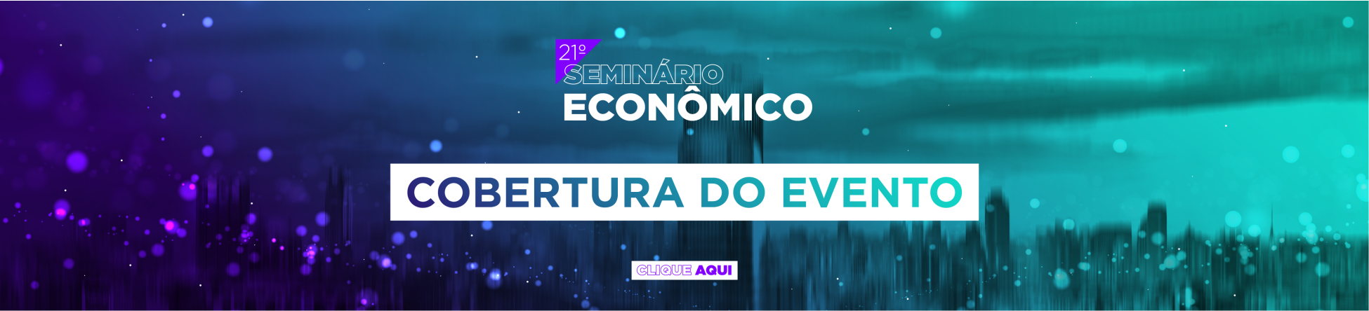 banner_seminario