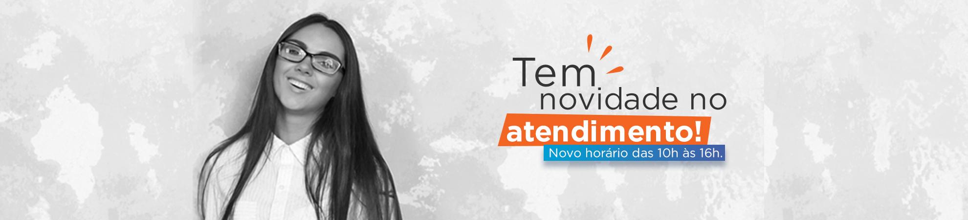 banner_atendimento_pagina