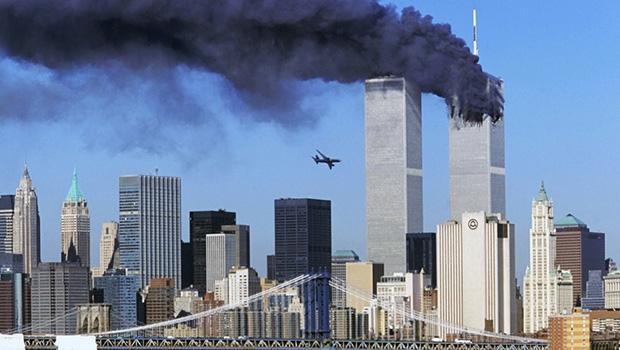 11_setembro