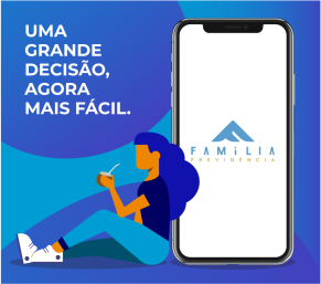 app_familia_prev_nota
