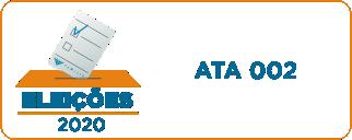 ata002_E2019