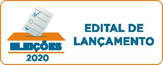 banner_edital_1