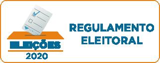 banner_regulamento