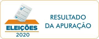 banners_resultado_eleicoes-2020