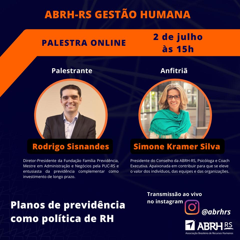 evento_abrh