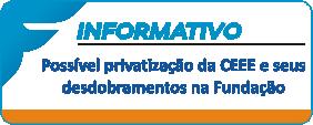 banner_informativo