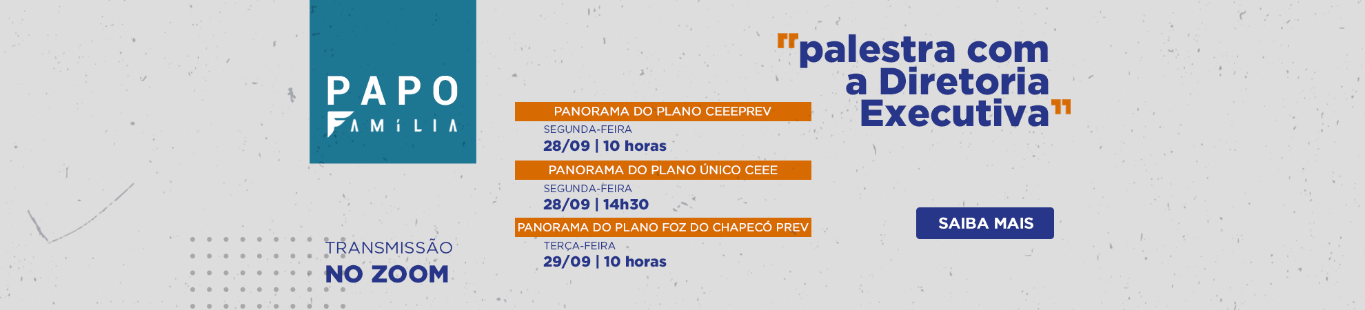 banner_papofamilia2