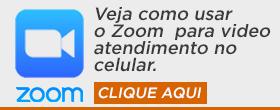 banner_videoatendimento_02