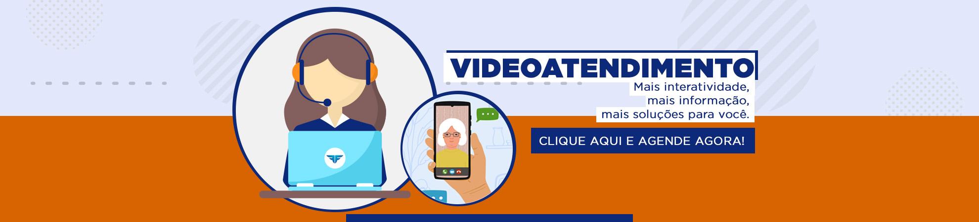 videoatendimento_home