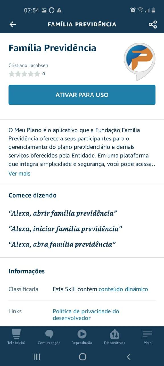 Alexa_3