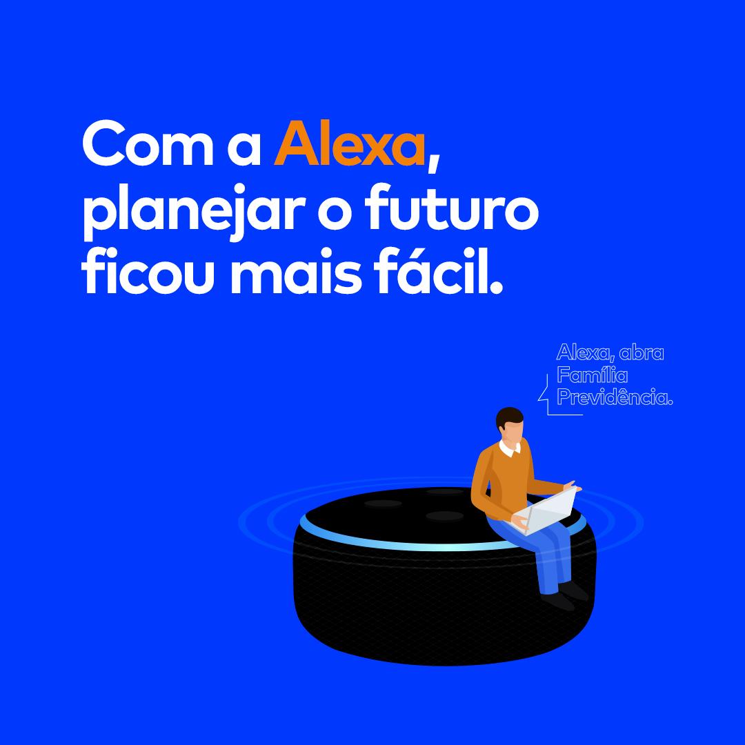 Alexa_familia
