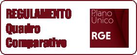 banner_quadro_pu_rge
