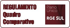 banner_quadro_pu_rge_sul
