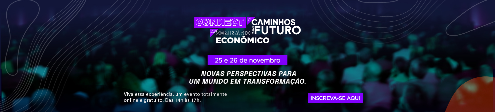 banner_seminario_ffp