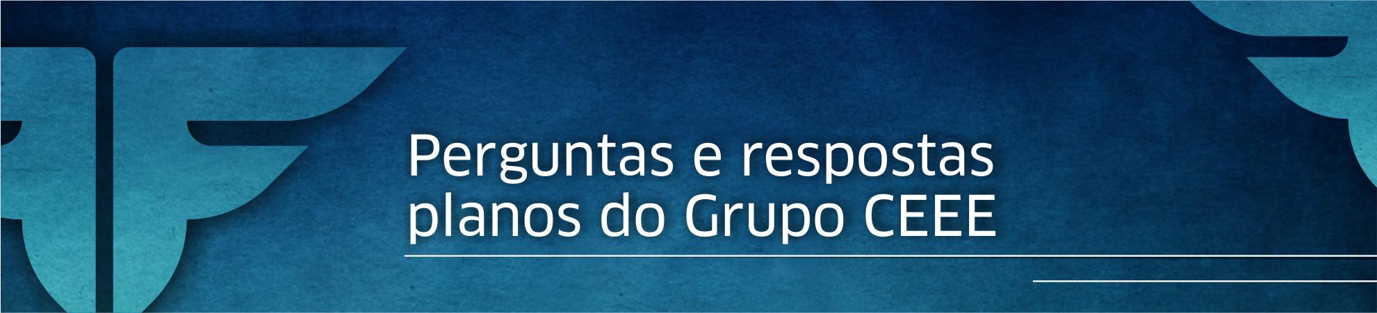 cabecalho_duvidas_2