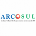 arcosul_2