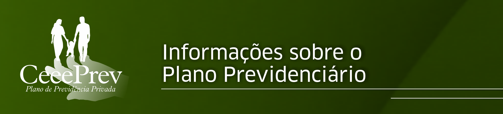 cabecalho_informacoes_ceeeprev