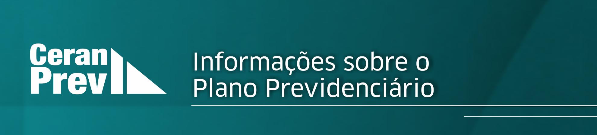 cabecalho_informacoes_ceran