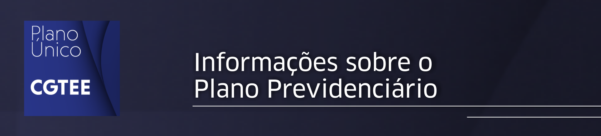 cabecalho_informacoes_cgtee