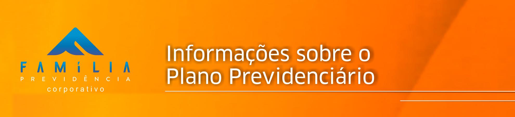 cabecalho_informacoes_familia_corporativo