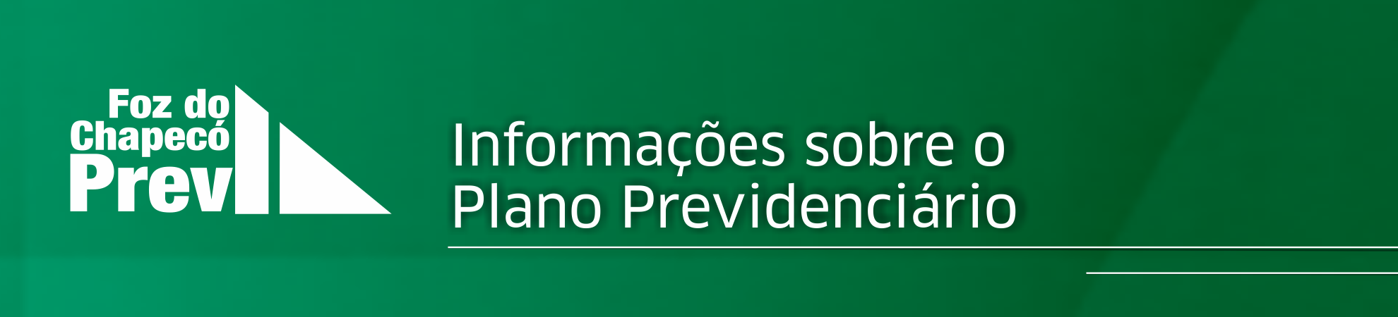cabecalho_informacoes_foz