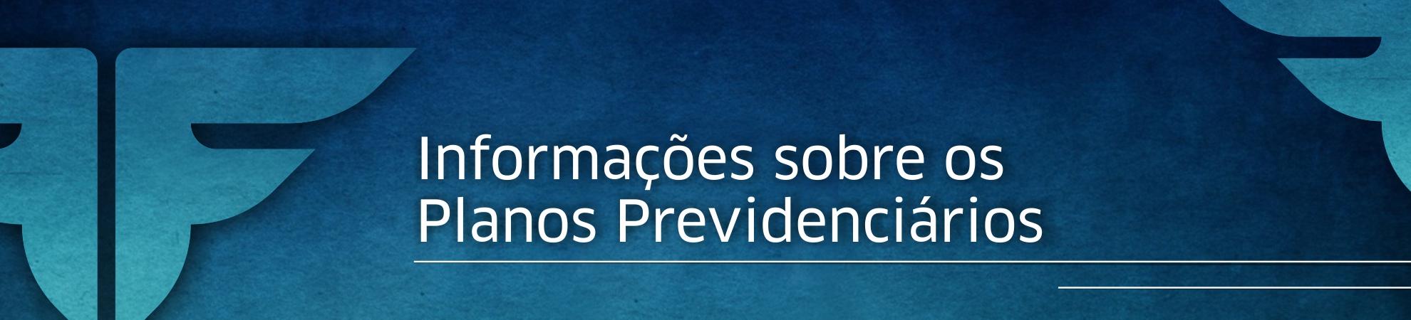cabecalho_informacoes_planos
