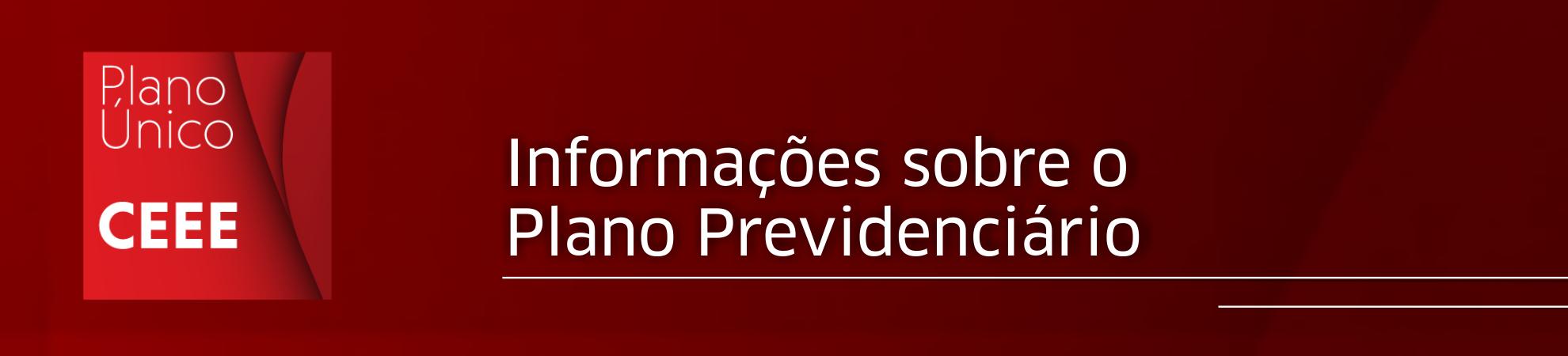 cabecalho_informacoes_puceee