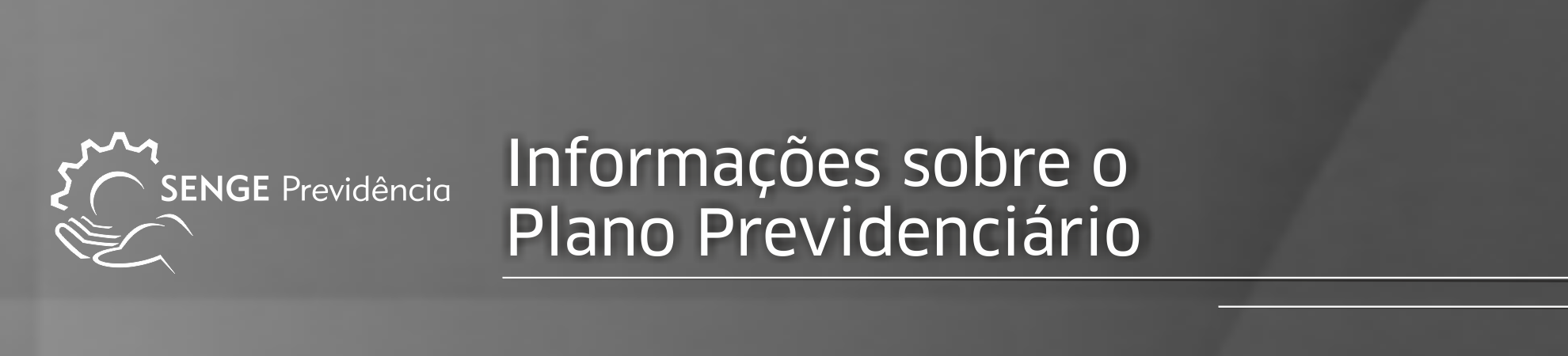 cabecalho_informacoes_senge