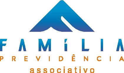 logo_familia_associativo