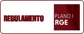 banner_regulamento_p1_rge