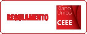 banner_regulamento_pu_ceee