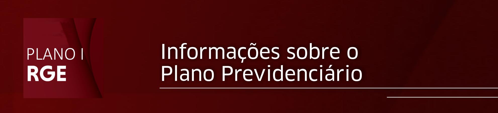 cabecalho_informacoes_planos_p1_rge